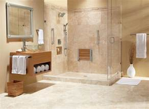 Home Improvement Bathroom Ideas by Bathroom Remodel Ideas Dos Amp Don Ts Consumer Reports