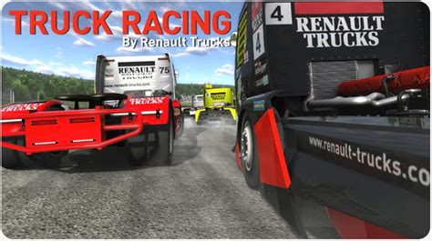 monster truck racing games free download for pc download free truck race game free for pc software