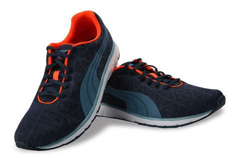 shoes for sport mens sports shoes 28 images asian navy blue sport