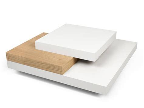 D 233 Couvrez Notre Choix De Tables Basses Carr 233 Es