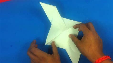 paso a paso de origami papiroflexia paso a paso