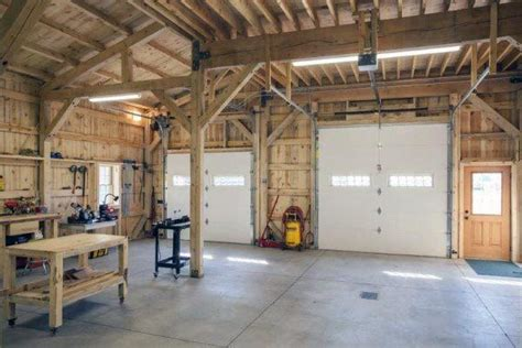 top   garage workshop ideas manly working spaces