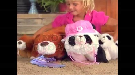 Where Can I Buy A Pillow Pet In A Store by Peewee Pillow Pets Wm