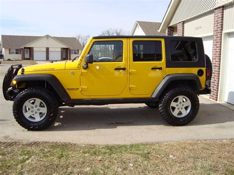 Jeep 2 5 Inch Lift Jeep Wrangler 2 5 Inch Lift 33 Inch Tires Autos Post