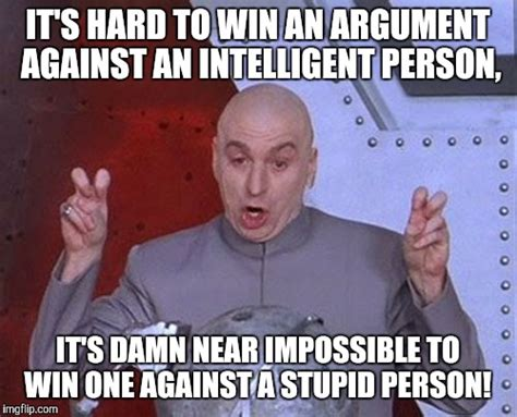 in it to win it when your doctor says stat books dr evil laser meme imgflip