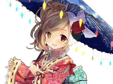 bisque doll ayakashi image bisque doll tanabata dialogue render png