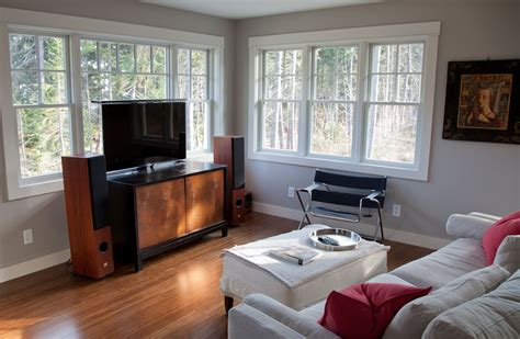 custom built tv cabinets end of bed tv lift tv lift for the end of your bed