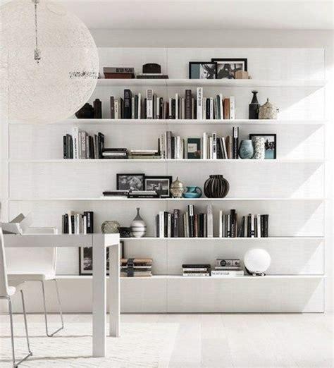 Armoire Murale Vitrée by 201 Pingl 233 Par Home Furniture Sur Living Room