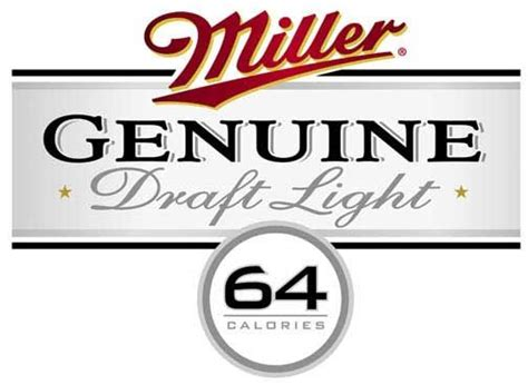 miller genuine draft light google images lights and google on pinterest