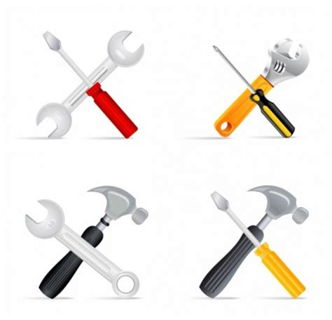 icon design tool online 15 online tools icons images tools icon tools icon and