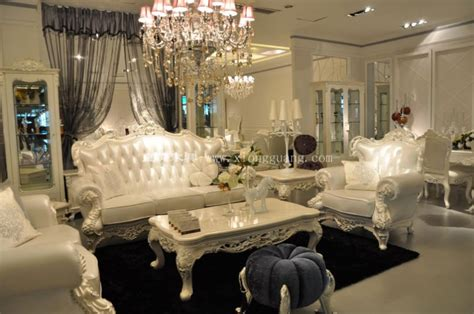 Bedroom And Living Room Sets | luxury living room furniture palace furniture luxurious