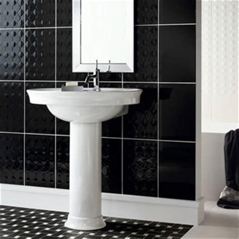 bathroom tiles price in india 25 new bathroom tiles india price eyagci com