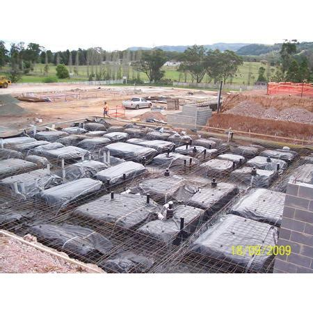 parrish plumbing pty ltd roofing construction services