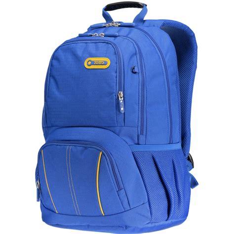 imagenes de mochilas chidas mochila mit nautical blue totto cl totto