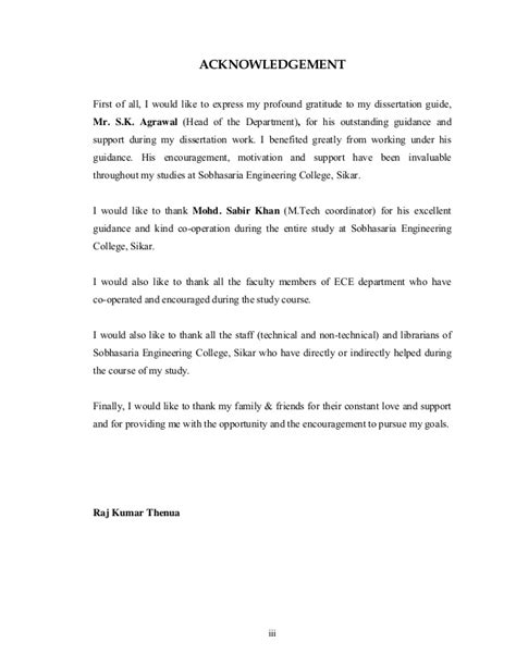 thesis acknowledgement india dissertation into book select expert writing help