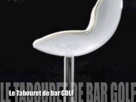 Reparer Verin Tabouret De Bar by Comment Regler Un Verin Pneumatique La R 233 Ponse Est Sur