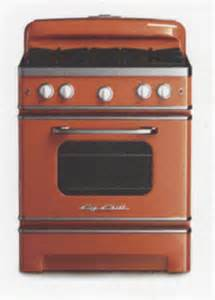 appliance colors appliance colors tell kitchen history startribune