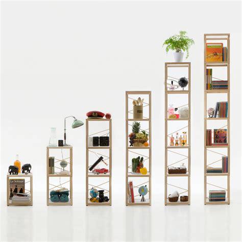 librerie componibili modulari libreria componibile design a prezzo scontato zia babele