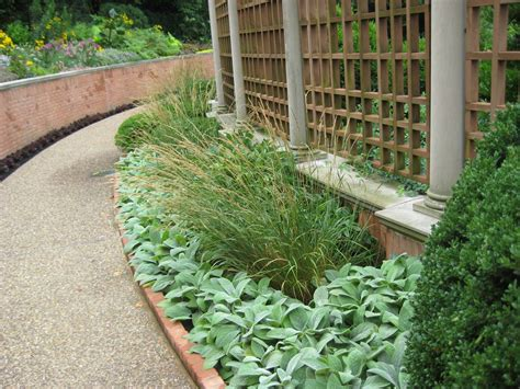 beds and borders basic design principles and styles for garden beds