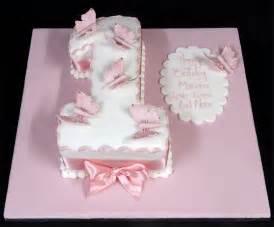 birthday cake for a best birthday cakes
