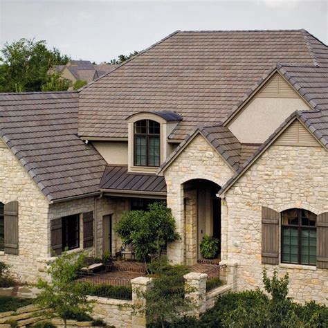 beautiful my house will have spanish style roofing 9 best images about boral roofing concrete tile on