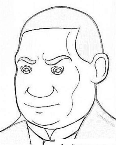 imagenes de benito juarez faciles para dibujar dibujo para colorear de benito juarez quien dijo el