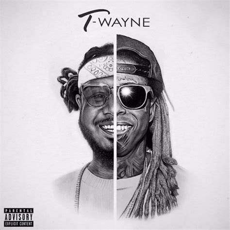Album Of The Year Also Search For T Lil Wayne S Awaited T Wayne Album Has Finally Arrived Bespoke Mag