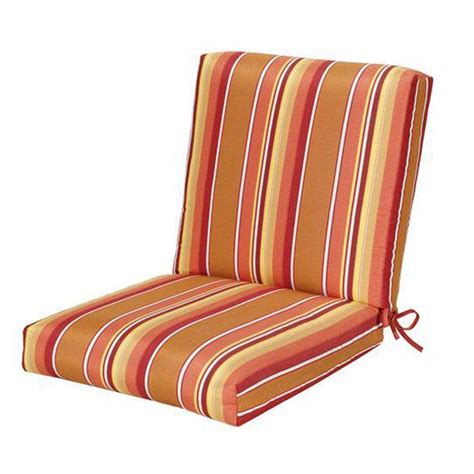home decorators collection sunbrella dolce mango outdoor