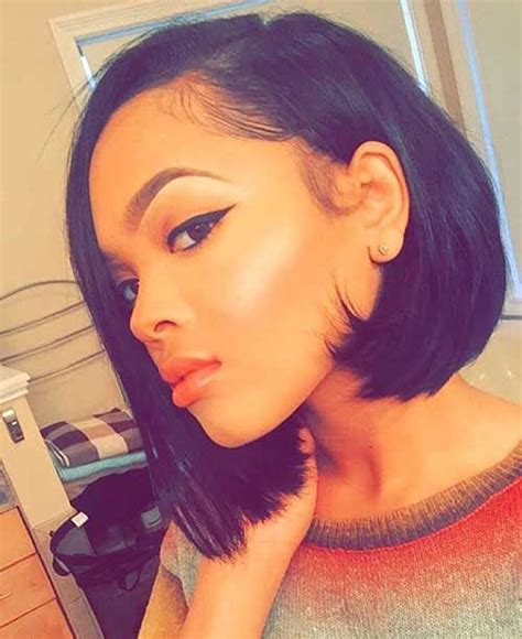 short sew in for black women 117 best images about hair on pinterest bobs protective