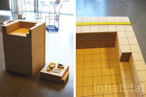 design academy eindhoven email design academy of eindhoven s masters graduation show 2012