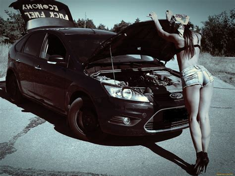 wallpaper girl with car hd girls and cars wallpaper i hd images