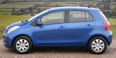 blue book value used cars 2009 toyota yaris regenerative braking 2009 toyota yaris values nadaguides