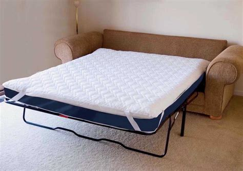 full bed mattress full size memory foam sofa bed mattress memsaheb net
