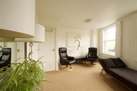 therapy room barbican talking therapy rooms therapy rooms to rent directory