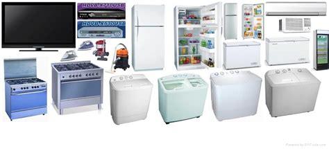 home electronics home electronic appliances www pixshark com images