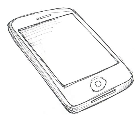 mobile dwg list of synonyms and antonyms of the word mobile phones