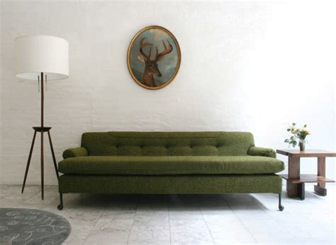 american furniture design american furniture handmade design interior design