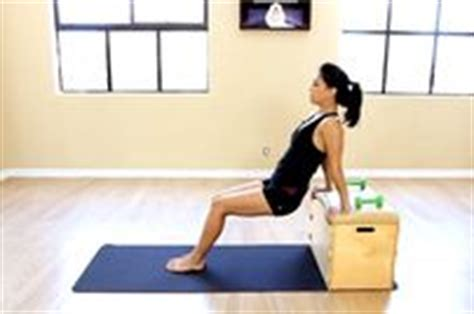 exercises to tighten stomach after c section 1000 images about c section workouts on pinterest belly