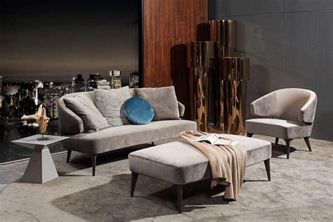 living room furniture arrangement tips la furniture blog 6 basic rules for modern living room furniture arrangement