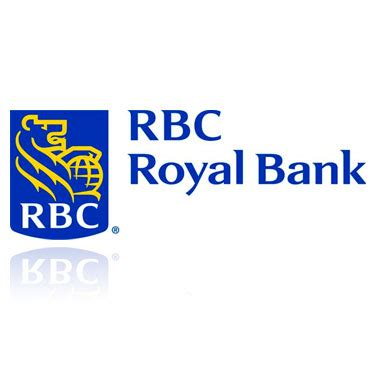 royal bank financial everage consulting inc categories financial