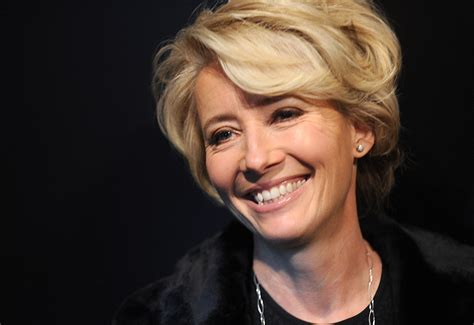emma thompson talks feminism ageism trump and teapots