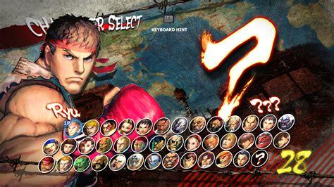 Fighter Ivarcade Edition fighter iv arcade edition free version
