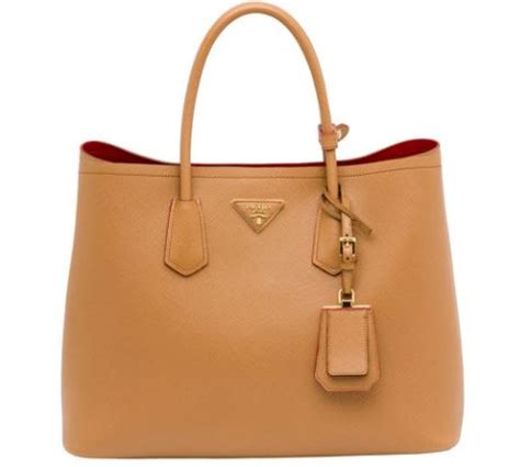 Selling Handmade Bags - 6 model most popular handbag serpden