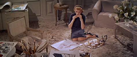 designing woman lauren bacall s costumes designing woman 1957 11 classiq