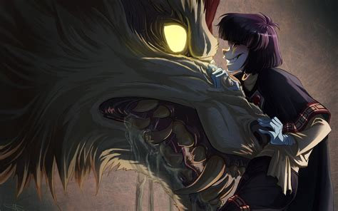 crazy love couple 480x640 mobile wallpaper mobile anime wolf anthro wallpapers hd desktop and mobile