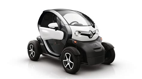 renault twizy design twizy electric vehicles renault ireland