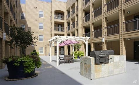 Northgate Apartments Baton Reviews Northgate Apartments Baton La Apartment Finder