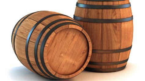 bourbon barrels for corn is ingredient in bourbon belleville news democrat