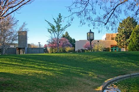 new mexico state university main cus overview 15 most affordable online master s in computer science