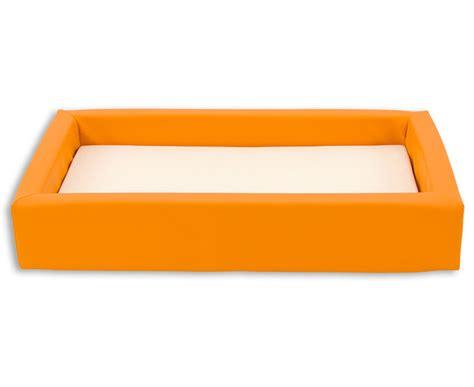 matratze transportieren krippen schaum bett mit matratze betzold at